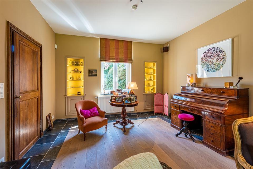Maison à FOLX-LES-CAVES (5 chambres)
